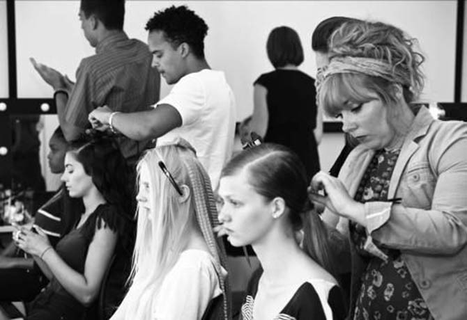 10 dicas para você lidar com os funcionários do salão de beleza ou spa