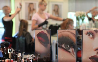 Marketing para Salão de Beleza – Planejando Ações Promocionais