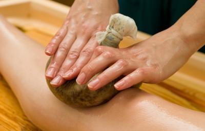 Massagens que garantem mais saúde, libido e pique para malhar