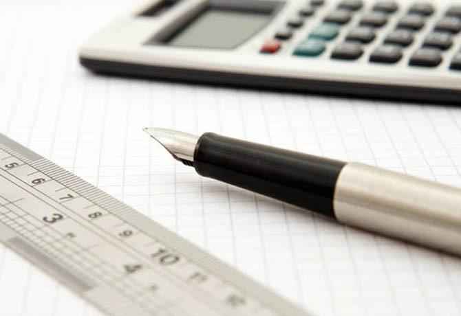 Quais impostos fazem parte do Simples Nacional?