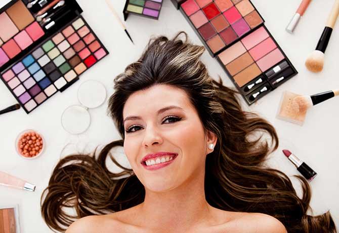10 dicas para consultoras de vendas