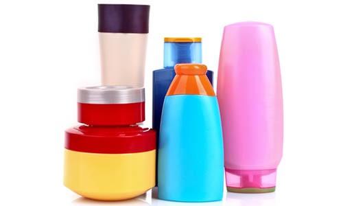 cosmeticos-free-conheca-os-componentes-e-entenda-o-conceito