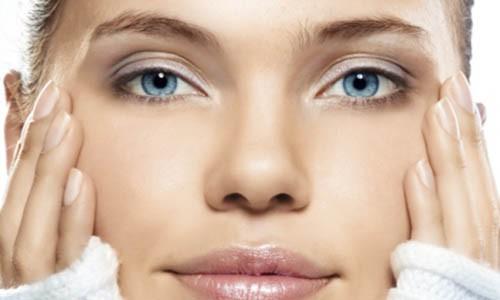 Limpeza de pele: mitos e verdades