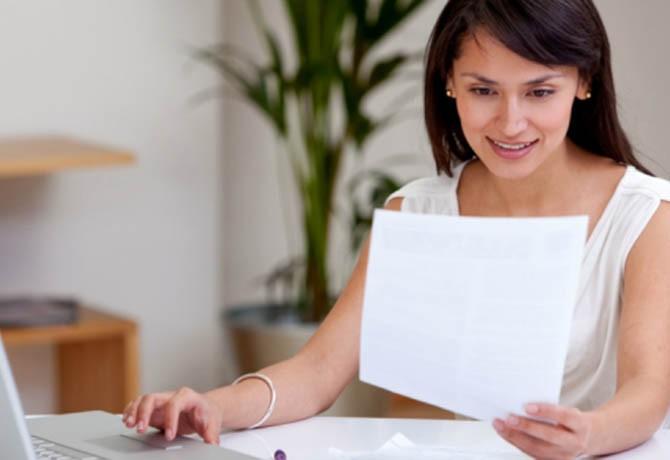 Microfranquias: você tem perfil para montar um negócio em casa?