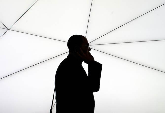 Os 9 perfis mais comuns de empreendedores