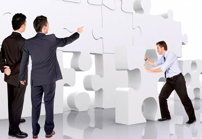 Saiba como elaborar um Plano de Negócios