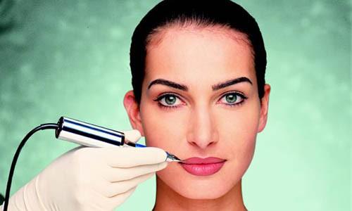 Saiba mais sobre a Micropigmentação