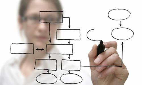 10-dicas-importantes-para-quem-acabou-de-abrir-uma-empresa