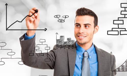 5-erros-mais-comuns-ao-fazer-um-plano-de-negocio