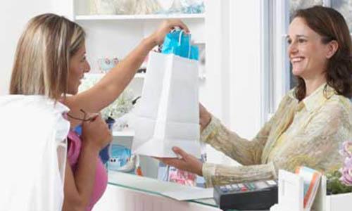 dicas-de-treinamento-para-vender-cosmeticos