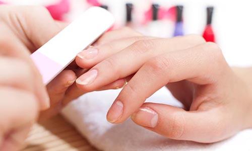 manicures-saiba-fazer-um-atendimento-nota-10