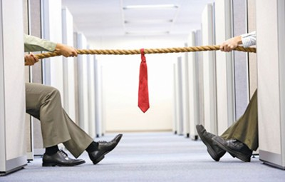 como-lidar-com-os-conflitos-no-trabalho