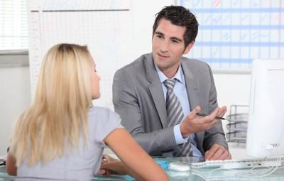 Dicas valiosas sobre gestão de pessoas