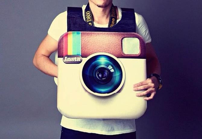como-usar-instagram-para-promover-minha-carreira-e-meu-negocio