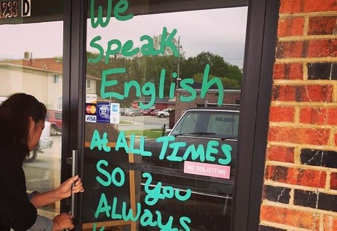 vocabulario-inglês-para-salao-de-beleza