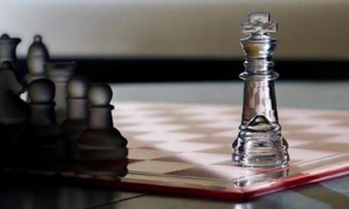 6-passos-para-transformar-seu-funcionario-em-um-bom-lider
