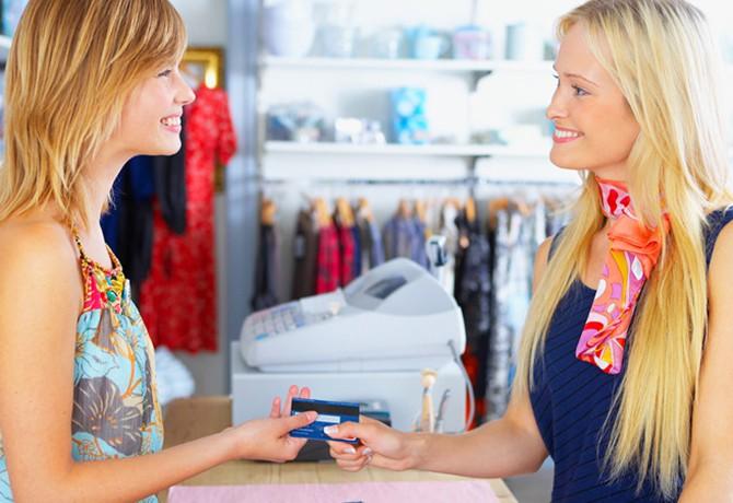 5 estratégias para conquistar clientes