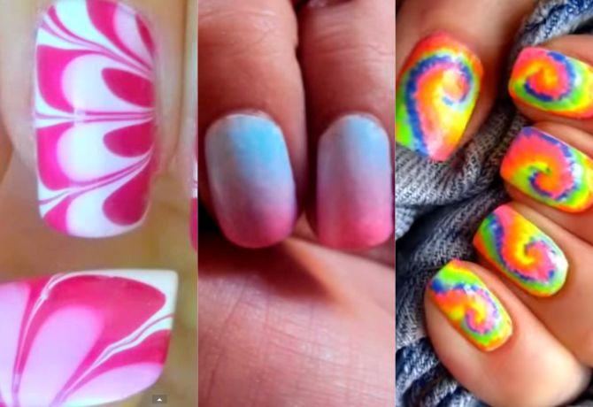 passo-passo-de-nail-art-5-tutoriais-em-video-de-unhas-decoradas