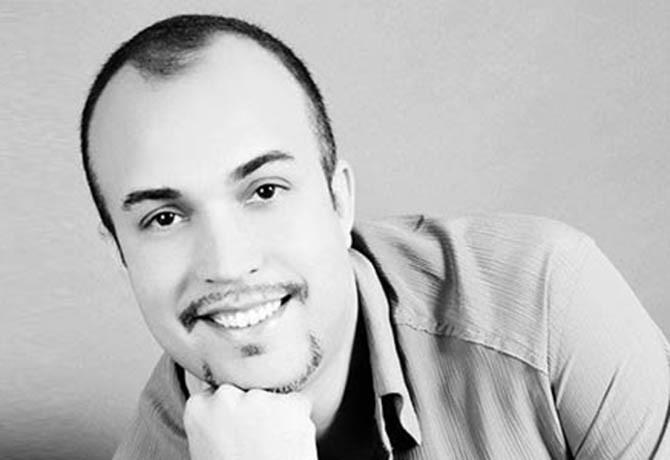 Dicas para formar uma boa equipe com o hairstylist Fernando Paravano