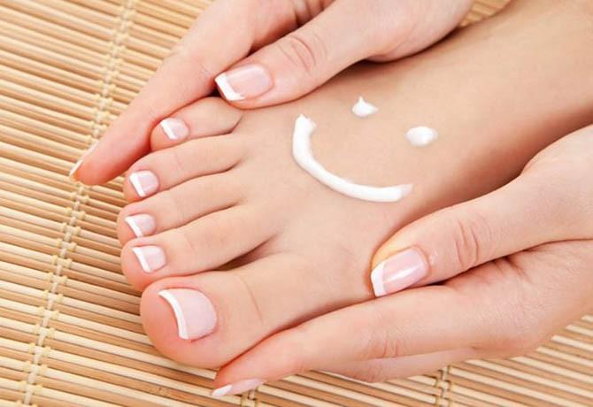 Podologia: 10 Hábitos saudáveis para cuidar do pé