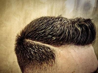 corte-masculino-razor-part-cabelo-02