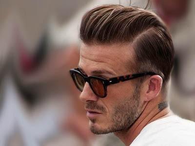 corte-masculino-razor-part-cabelo-03