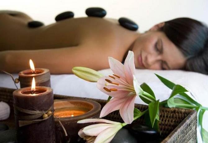 massagem-e-o-tempo-frio