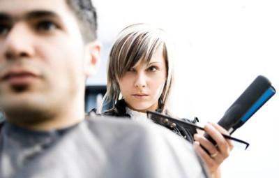 5 doenças relacionadas a profissão de cabeleireiro
