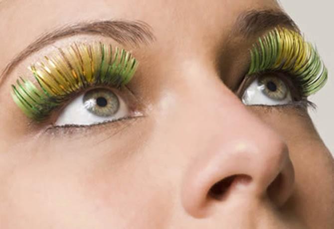 maquiagem-para-copa-com-cores-brasil