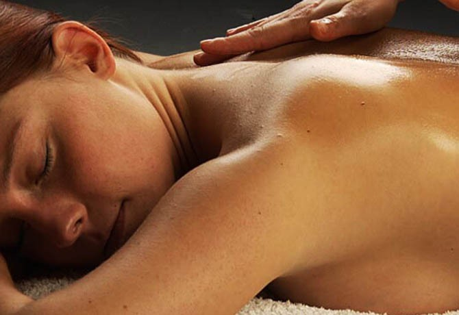 massagem-tantrica-os-tipos-e-beneficios
