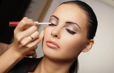 10 mandamentos de um maquiador iniciante