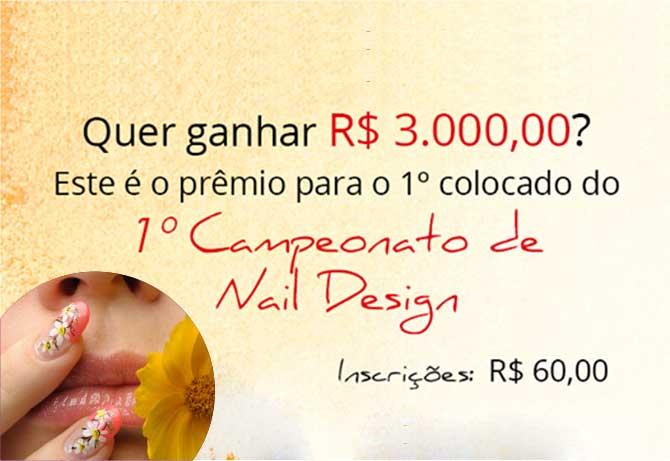 Primeiro-Campeonato-de-Nail-Design-Beauty-Fair