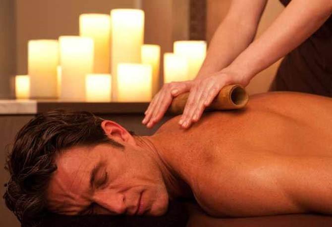 massagem-com-bambu-aquecido