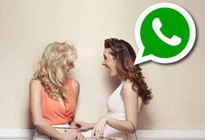 whatsapp-salao-de-beleza-estética-spa