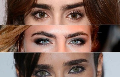 12-sobrancelhas-de-famosas-de-hollywoody-para-se-inspirar
