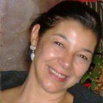 Sylvia de Seganttini