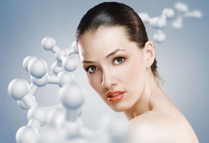 nanotecnologia-nos-cabelos-e-pele