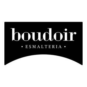 Franquia Boudoir Esmalteria