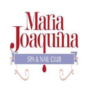 Franquia Maria Joaquina Spa e Nail Club