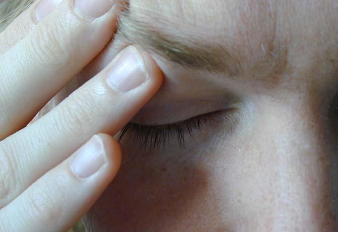 dor-de-cabeca-aromaterapia