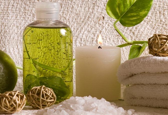 jornada-de-aromaterapia-e-bem-estar