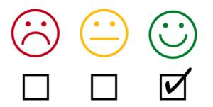 Como-satisfazer-os-clientes-insatisfeitos