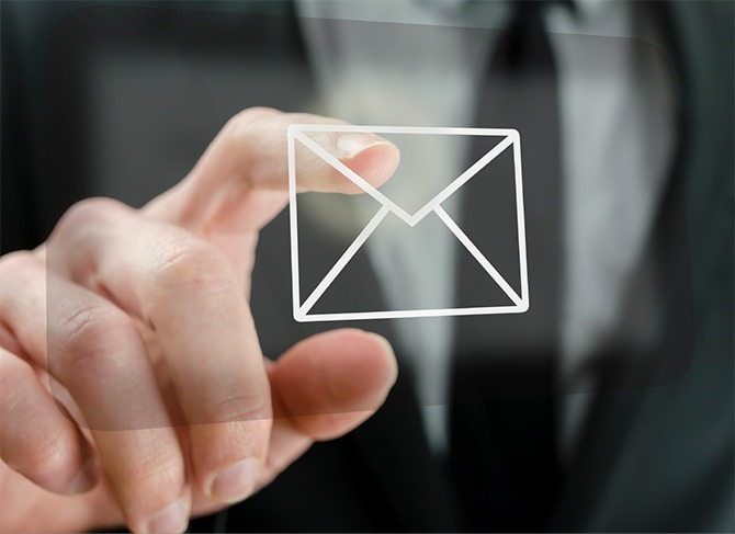 email-marketing-para-divulgar-seu-negocio