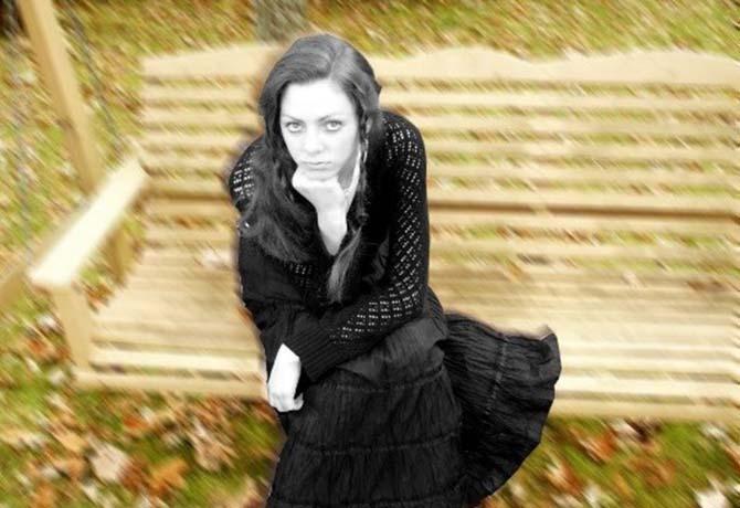 depressao-no-inverno-a-aromaterapia-e-um-alivio-para-esses-dias