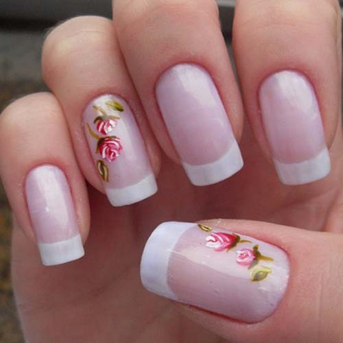 Imperio House Beauty - Manicure em Belo Horizonte - MG