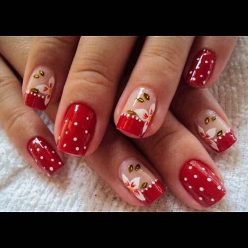 Mirian Novaes - Manicure em Manoel Vitorino - BA
