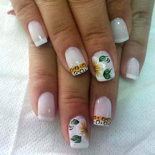 Thayna Henrique - Manicure em Cajamar - SP
