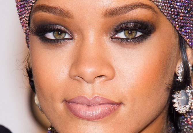 10 dicas maquiagem pele negra