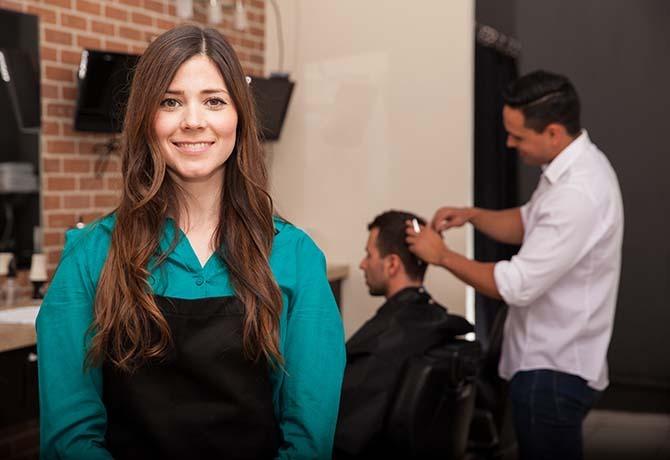 10 dicas para sua carreira no setor de beleza