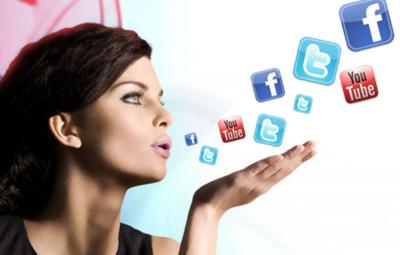 5-passos-para-fidelizar-o-cliente-atraves-das-redes-sociais